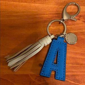 Rebecca Minkoff A Keychain